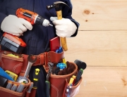 handyman-facility-management