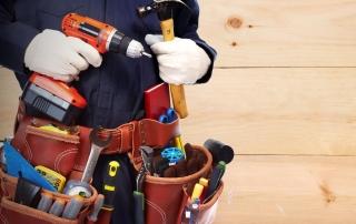 handyman-facility-management