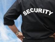 security_guard-euro-fm