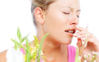 10.allergies-ASM-air-conditioning-